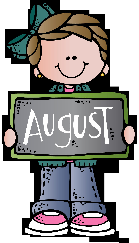 hight resolution of august mel