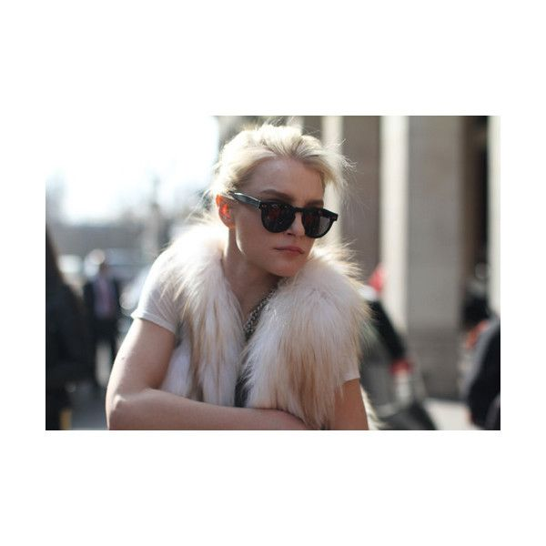 Barneys, Bergdorf's, Bloomies, Bendel's! ❤ liked on Polyvore
