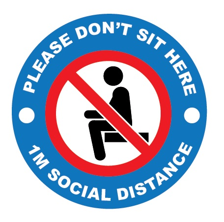 please dont sit here sign Google Search in 2020 School