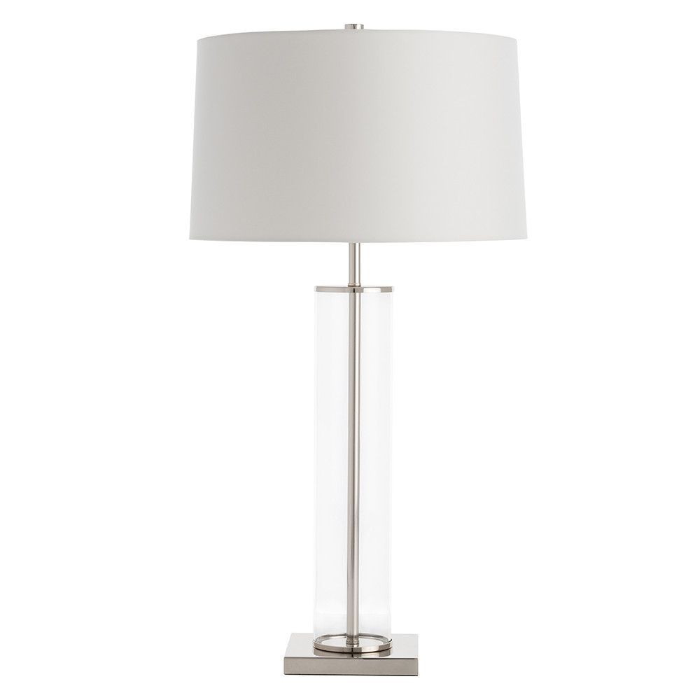 Table Lamp 1423654 From Lillian August Furnishings Design
