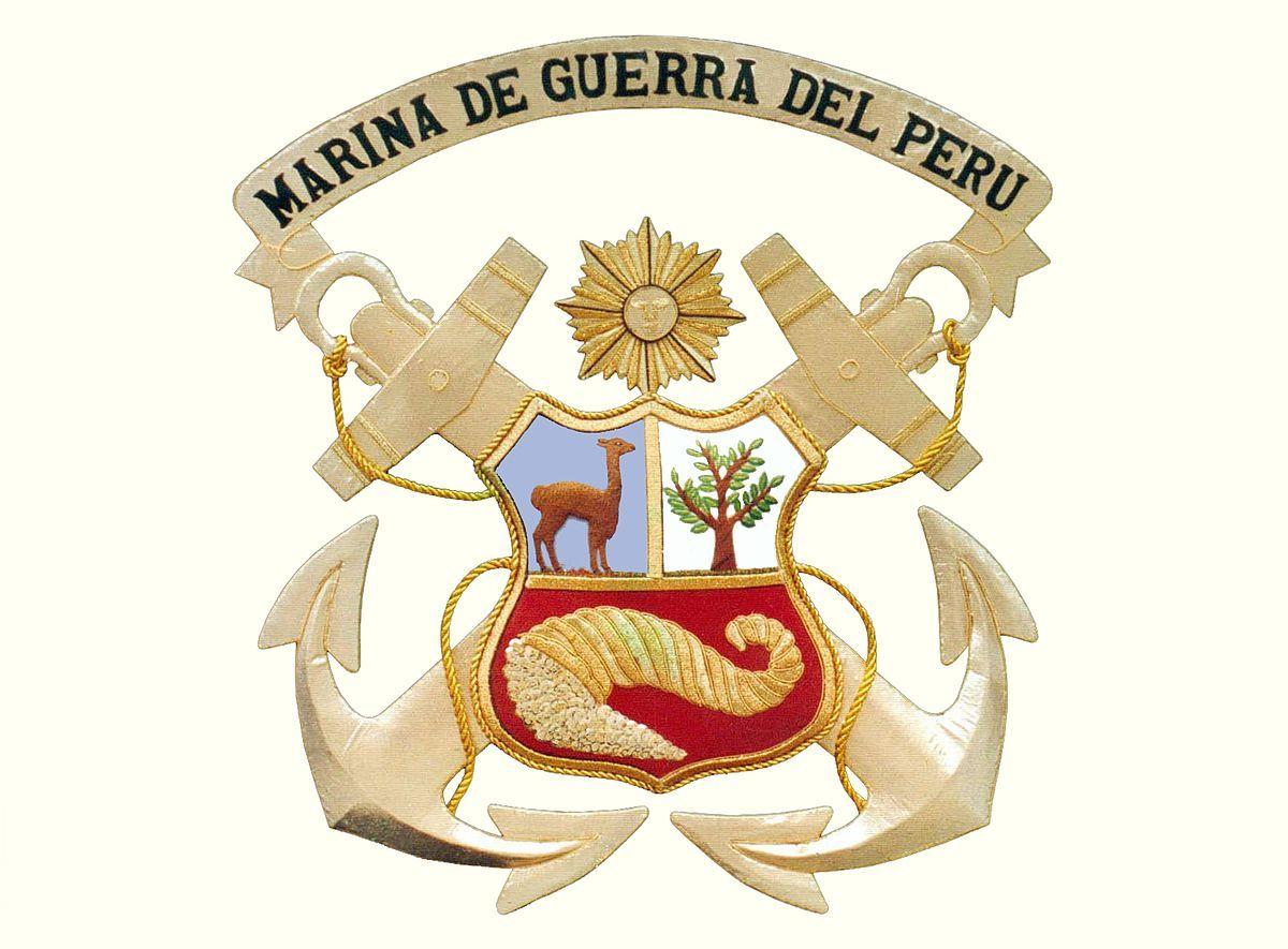 Resultado de imagen para marina de guerra del peru   PERÚ ...