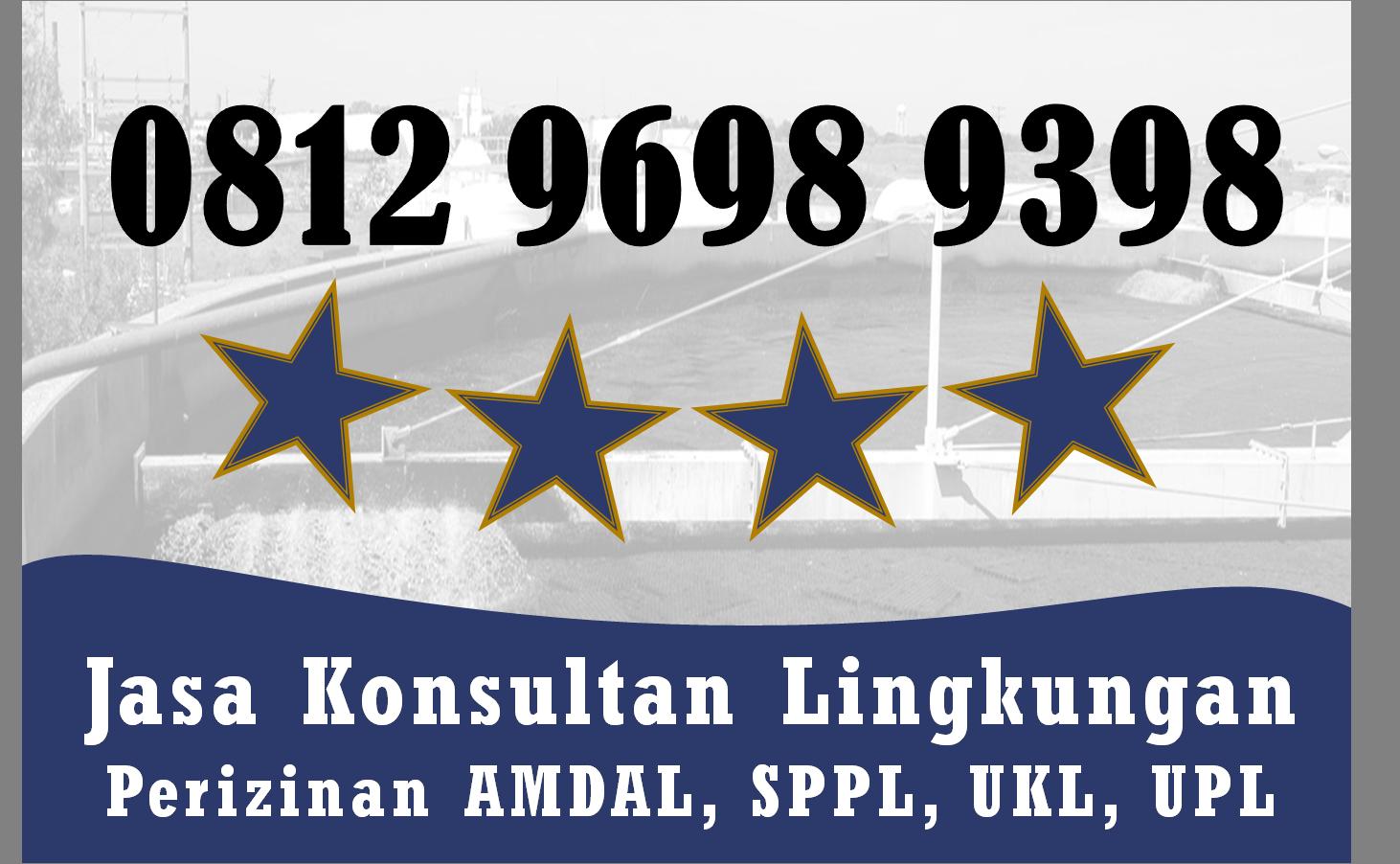 Pesan Disini Telp Wa 0812 9698 9398 Ukl Upl Bengkel Motor Kab Tapanuli Utara Sumatera Utara Di 2020 Kota Bukittinggi Mobil Kota Kota Denpasar