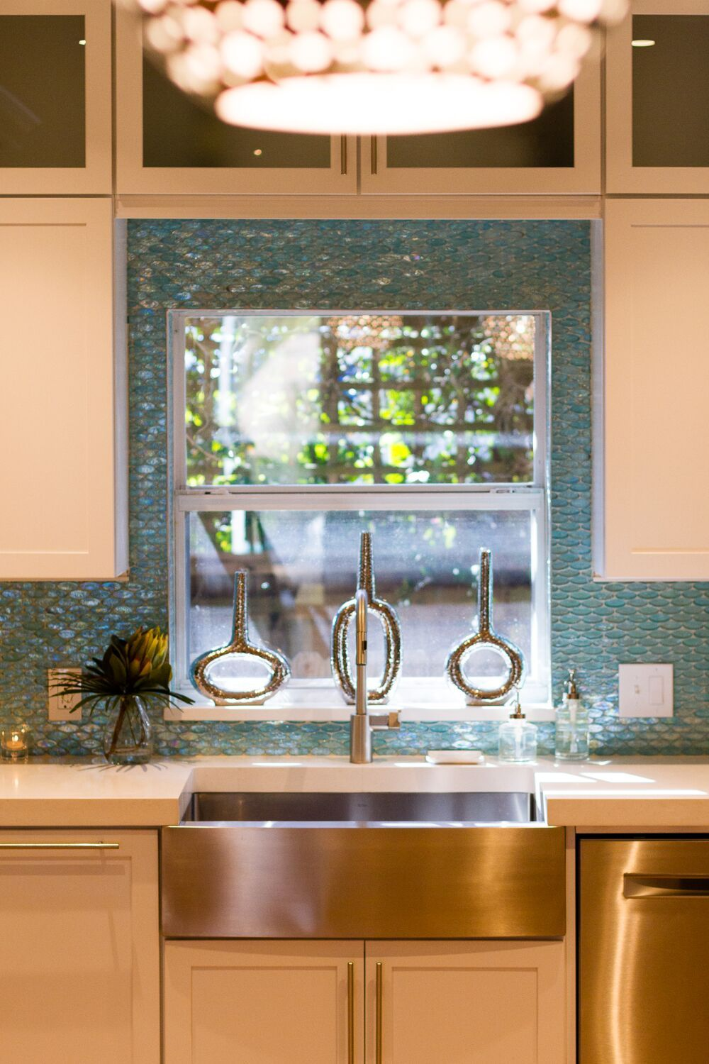 Kitchen Cabinet Interior Design: Pin By Jeni Hickson On PROJECTS BY INTERIOR BLISS DESIGN
