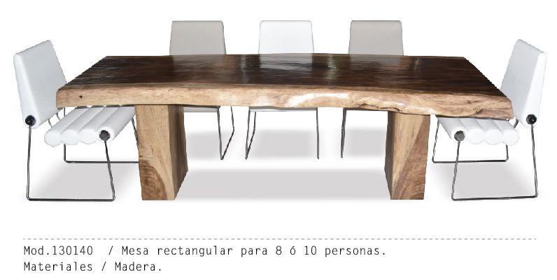 Mueble Interior Mod 130140 #muebles #sillon #salas #minimalista - mueble minimalista
