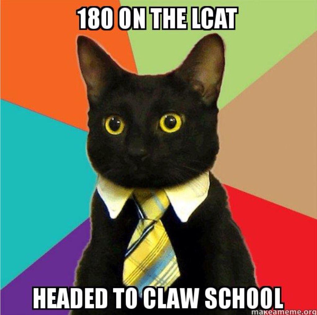 e4875828ce3722a81f76e0b27ccb92af lsat humor lsat meme law school geek pinterest