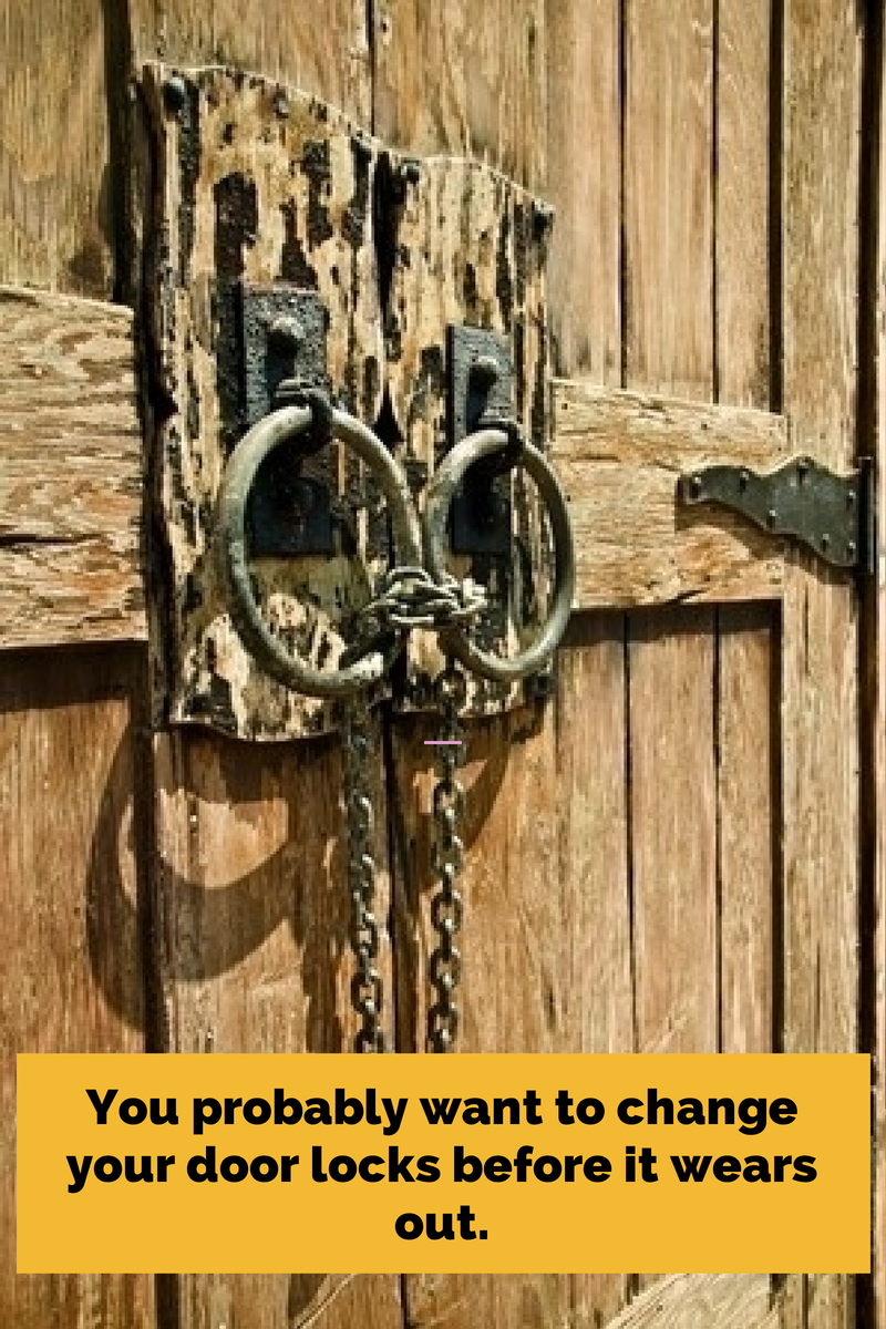 Residential Services Barn Doors Images Photo Lock Cool Lock
