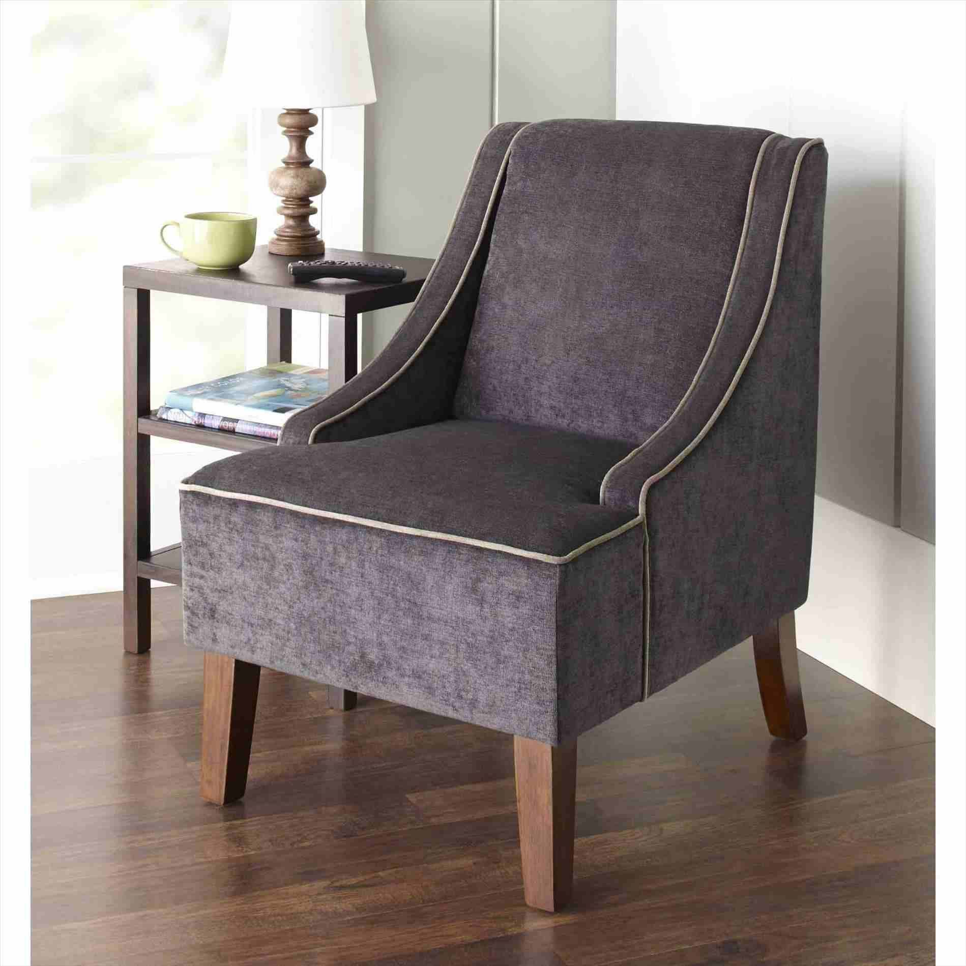 Bedroom Chair Walmart Mid Century Modern Lounge Chairs Tufted