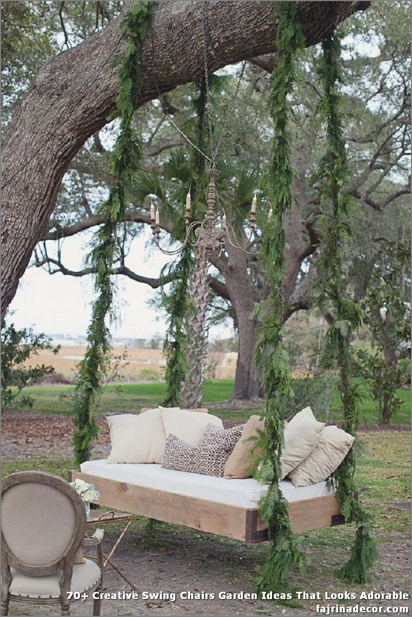 Pin On Garden Decor Ideas