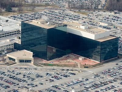 The Foreign Intelligence Surveillance Court has ruled the NSA can resume the bulk collection of phone records on millions of Americans.