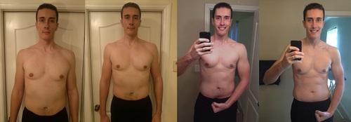 Rapid fat loss diet lyle mcdonald image 6