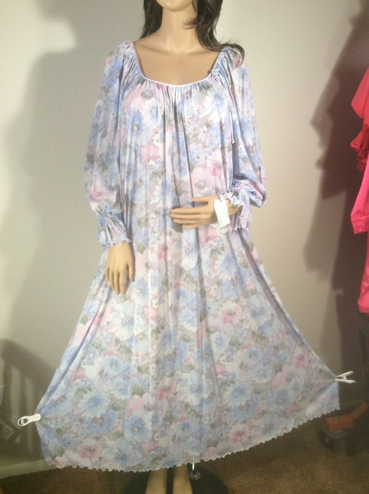 Miss Elaine Gowns On Sale_Other dresses_dressesss