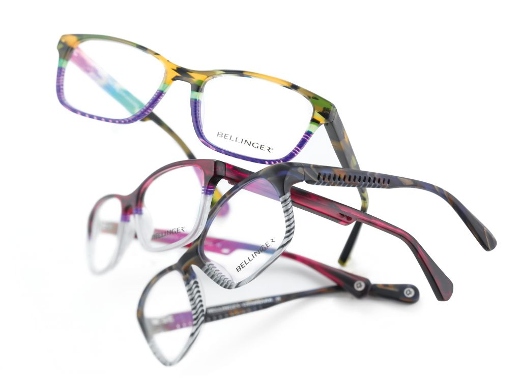 Bellinger Halo & Crystal | Frame | Pinterest | Eyewear, Eyeglasses and Glasses