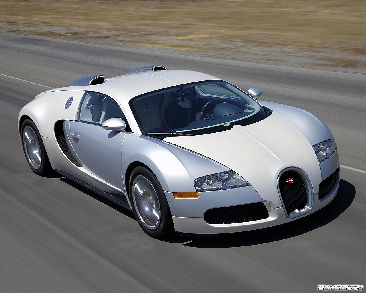 Bugatti Veyron Bugatti Veyron Bugatti Bugatti Chiron