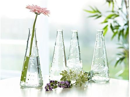 194 & ikea vases | Woodland Wedding | Ikea vases Ikea wedding Vase