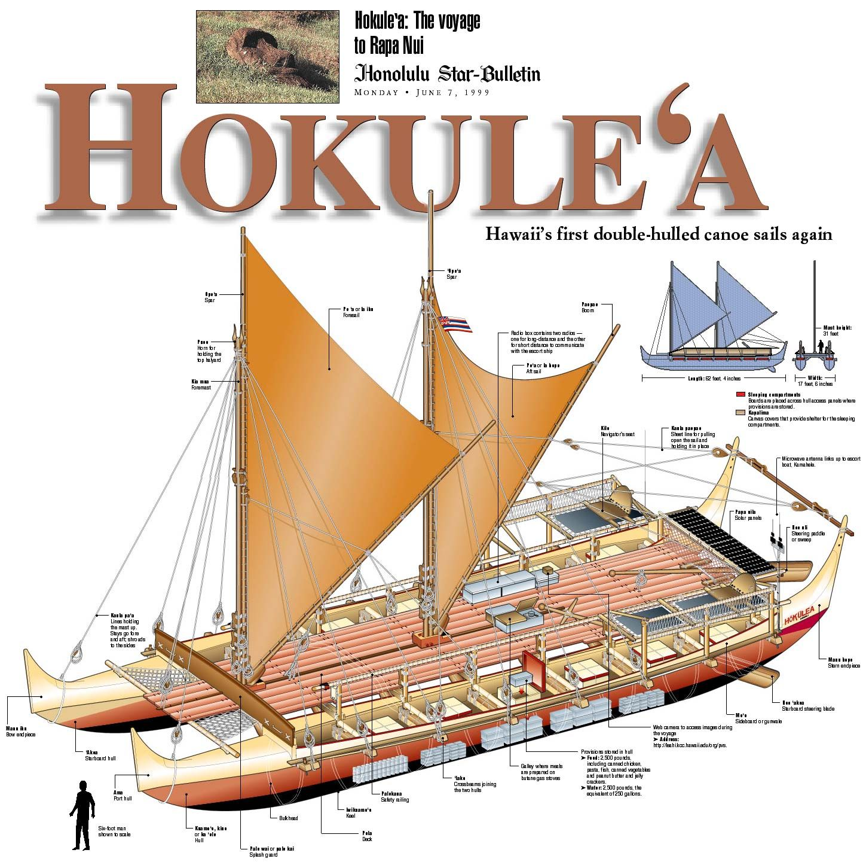 Pin by CARLTON NOBLE on HAWAII TO LAS VEGAS | Pinterest | Anatomy ...