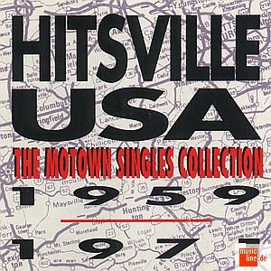Hitsville+USA+The+Motown+Singles+Collection+1959.