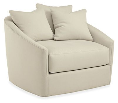 Apollo Swivel Chair Recliners Amp Lounge Chairs Living
