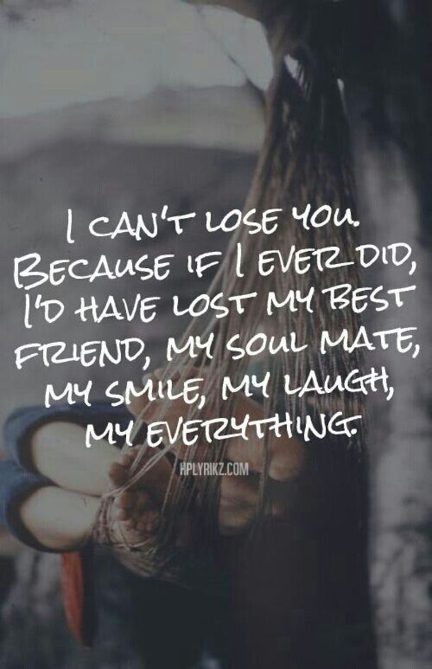 10 Best Relationship Love Quotes For Women