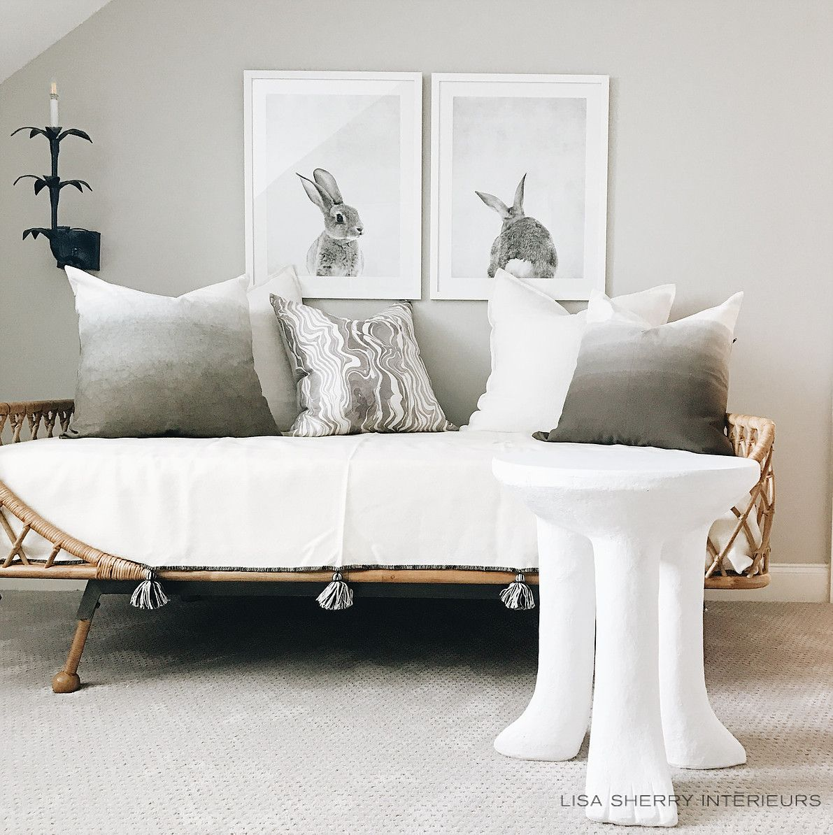 lisasherry   RALEIGH   NC   Home decor, Furniture, Chaise ...