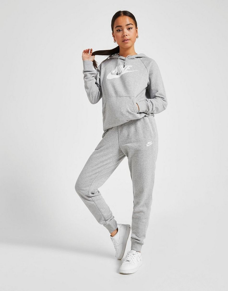 Nike Essential Joggers   Jogging outfit