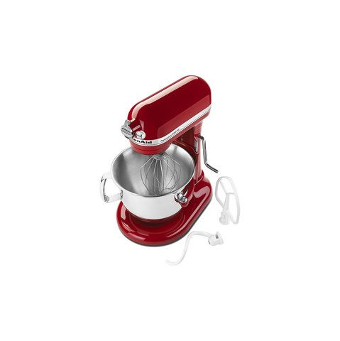 Today Only You Can Buy A Kitchenaid Stand Mixer For 266