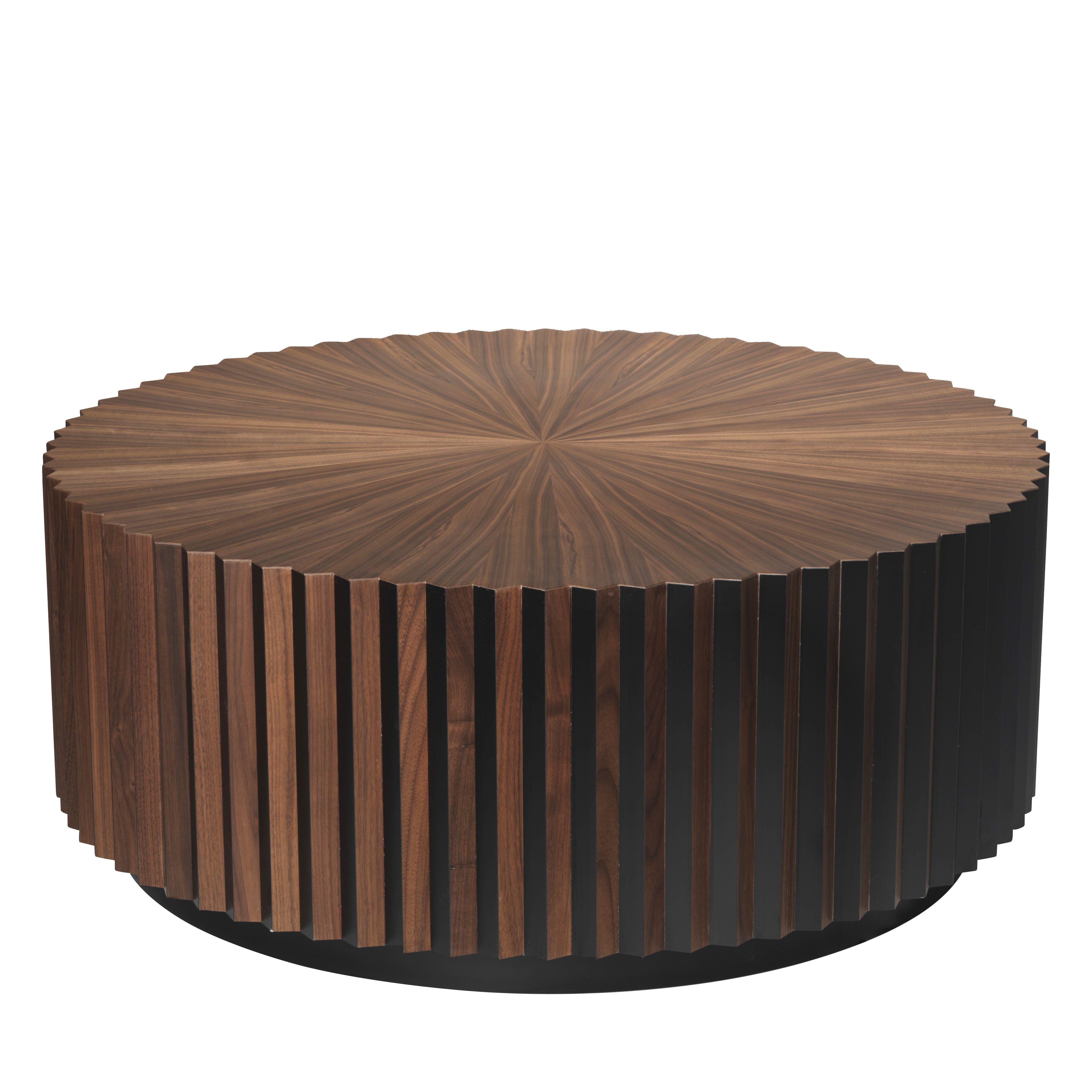 Shadow Coffee Table by Lee Broom on ECC
