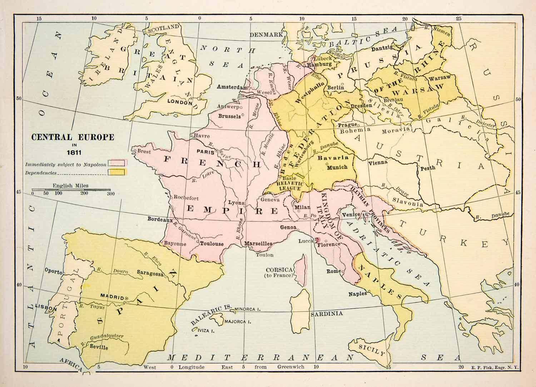 world map england germany images