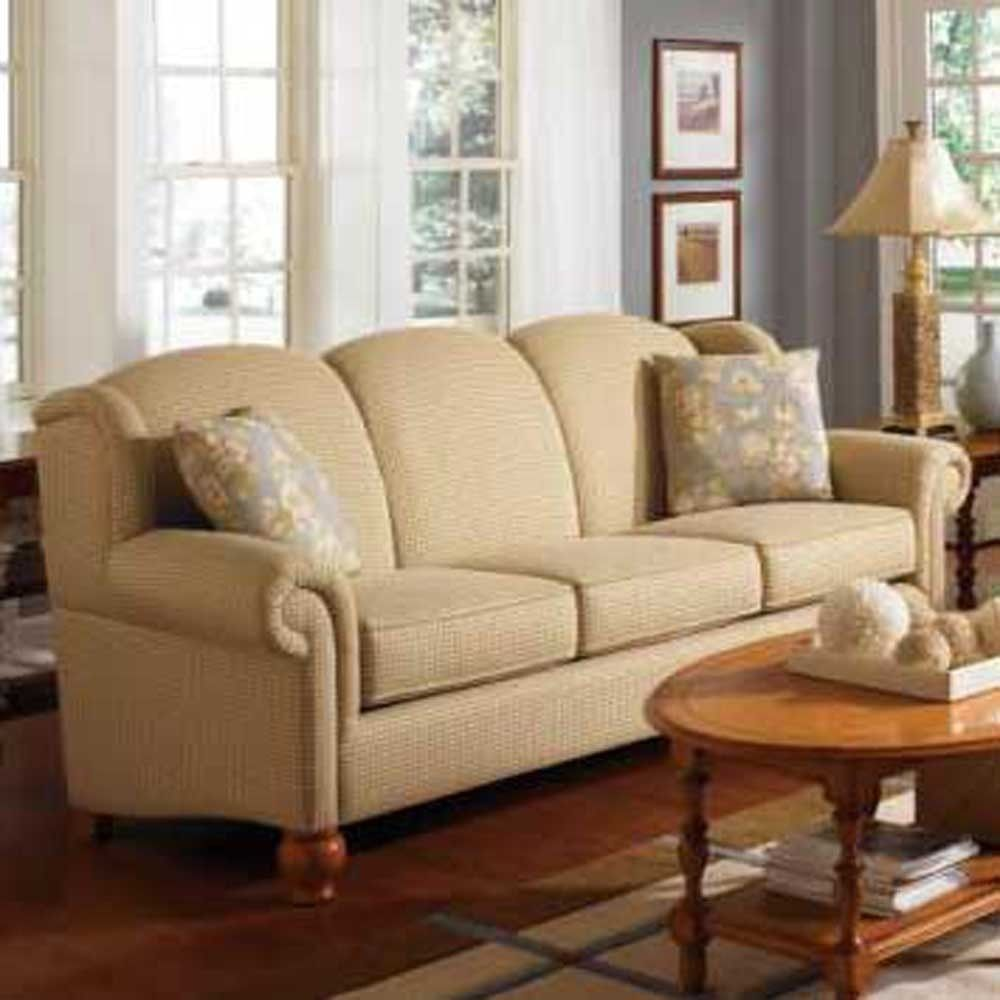 Good Discount Furniture Stores Home Decorating in