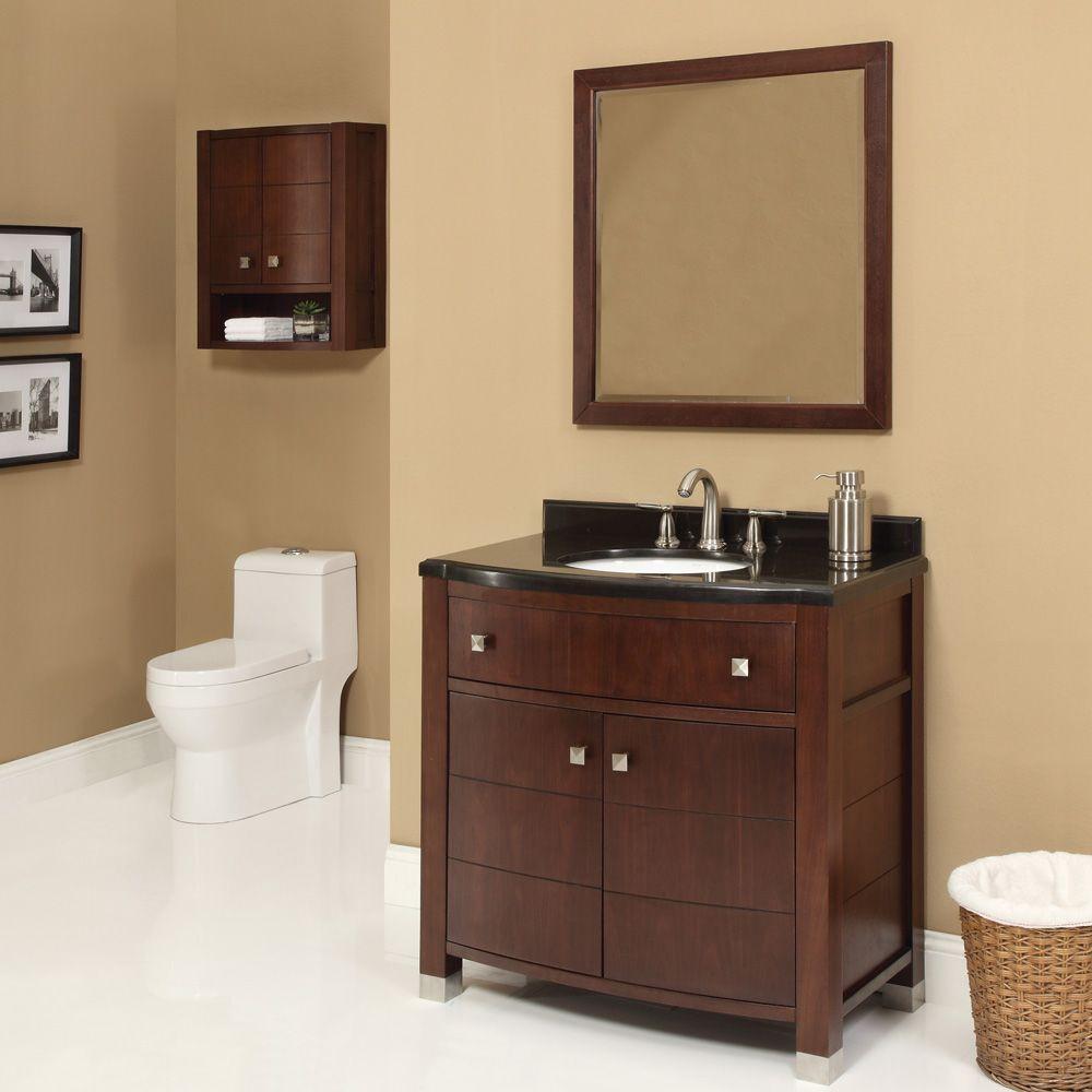 78 Best images about Bathroom Furniture on Pinterest   Bathroom sink design  Mirror bathroom and Gavin o  39 connor. 78 Best images about Bathroom Furniture on Pinterest   Bathroom