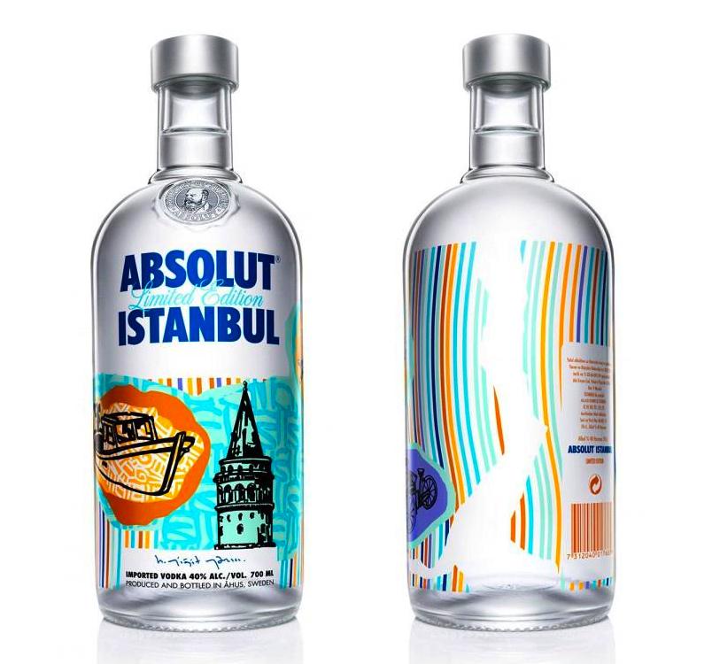 You Do You Absolut Vodka Absolut Vodka Limited Edition Vodka
