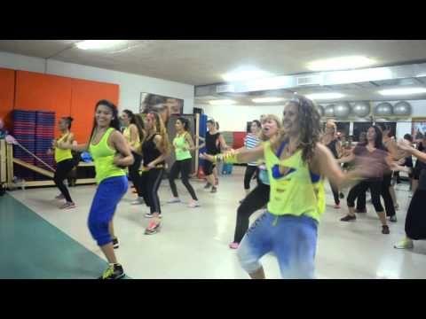 Pin By Amy Morgan Bias On Z Fitness Zumba Workout Zumba Videos Zumba