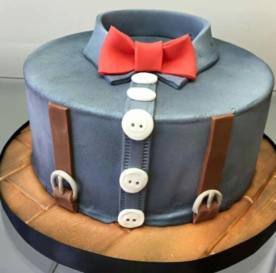 pin von melissa benavente auf torta hombre pinterest geb ck torten und backen. Black Bedroom Furniture Sets. Home Design Ideas