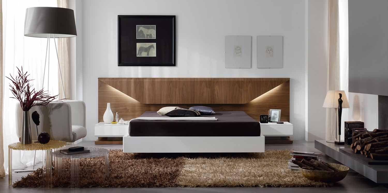 Muebles Muñoz – Catálogo de Muebles dormitorios Actuales modelo ...