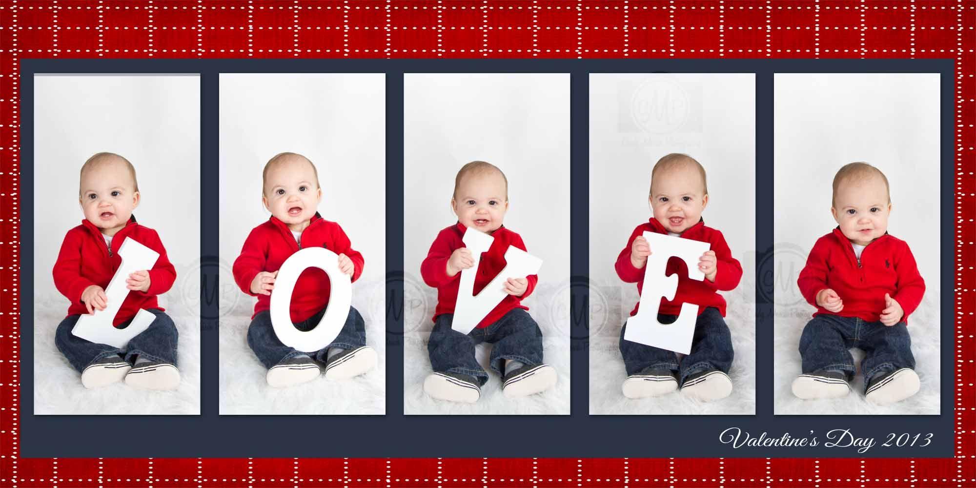 love collage grayson cousin photo shoot pinterest collage