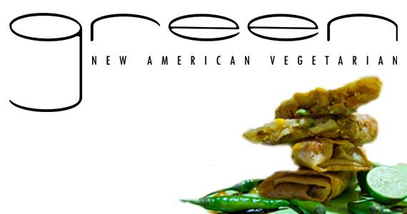 I Am Not A Vegan But Their Fake En Was Amazing Great Place To Try In South Scottsdale