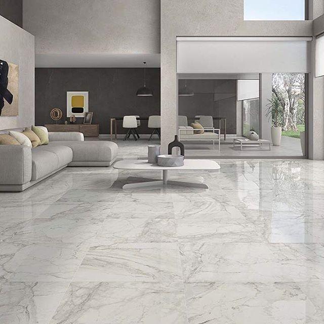 kuadratiles on Instagram: Living room ideas with #kuadratiles ...