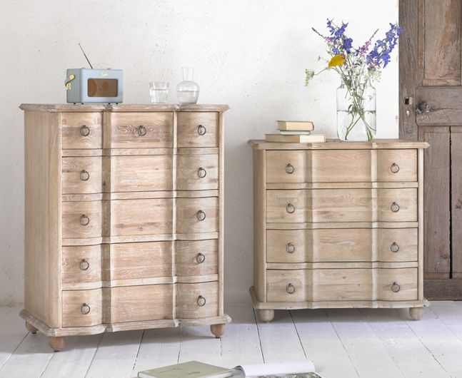 Otterley | Pinterest | French furniture, Drawers and Bedrooms