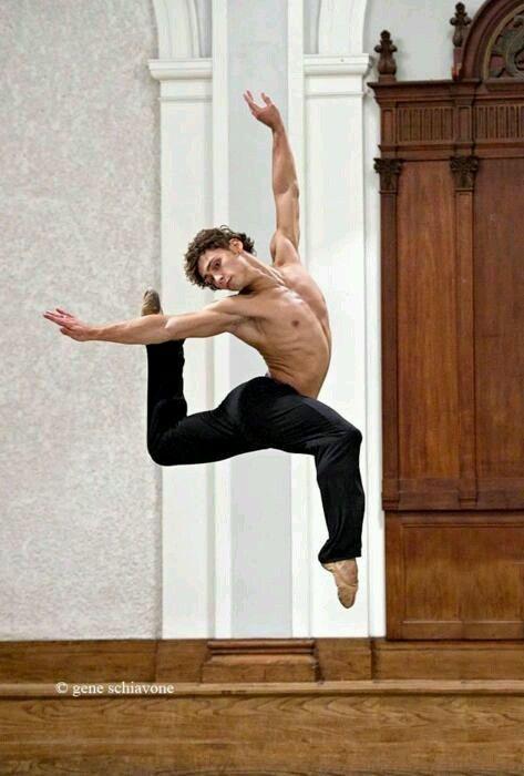 #bailarinos #dancers #ballet #bale