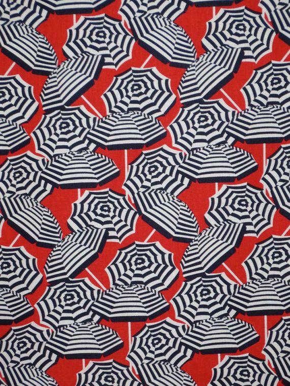 photo relating to Umbrella Pattern Printable identify Purple Black and White Seashore Umbrella Print via