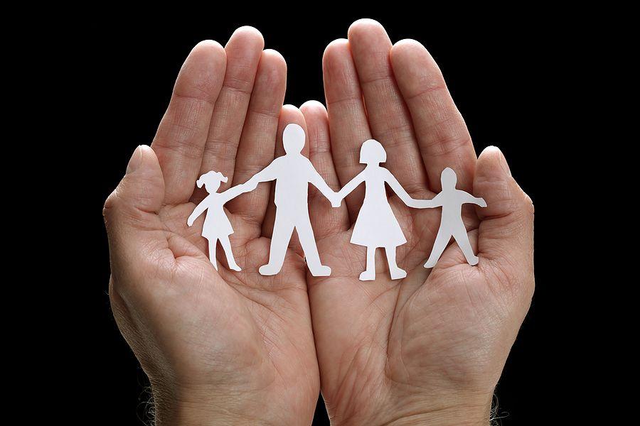 Life Insurance Spring TX Contact At (281) 4040432