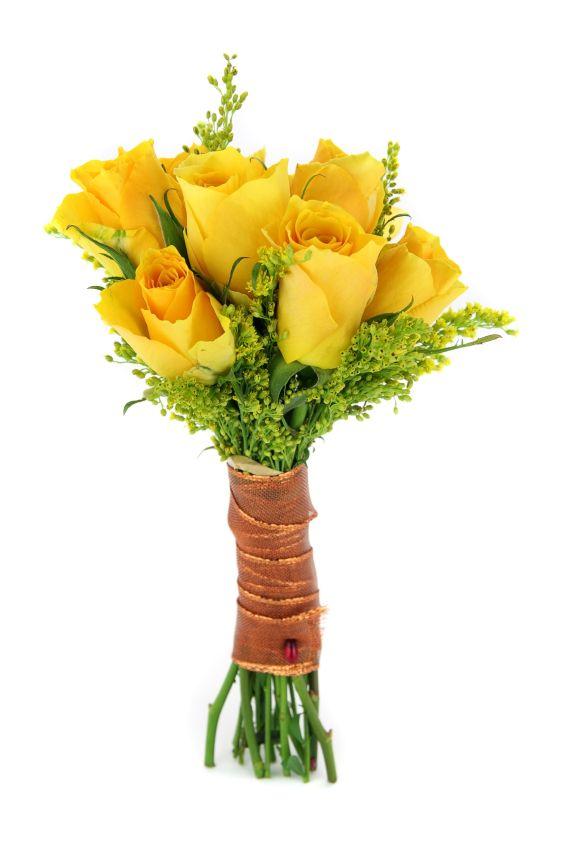 Envía Ramo de Rosas a domicilio con pensandoenflores. Tu Ramo de Rosas al mejor precio y puntual en su destino. Envía flores frescas ahora.