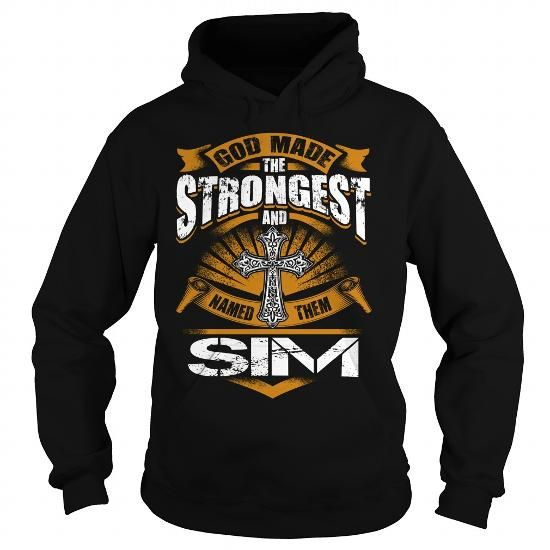 SIM,SIMYear, SIMBirthday, SIMHoodie, SIMName, SIMHoodies #name #tshirts #SIM #gift #ideas #Popular #Everything #Videos #Shop #Animals #pets #Architecture #Art #Cars #motorcycles #Celebrities #DIY #crafts #Design #Education #Entertainment #Food #drink #Gardening #Geek #Hair #beauty #Health #fitness #History #Holidays #events #Home decor #Humor #Illustrations #posters #Kids #parenting #Men #Outdoors #Photography #Products #Quotes #Science #nature #Sports #Tattoos #Technology #Travel #Weddings…
