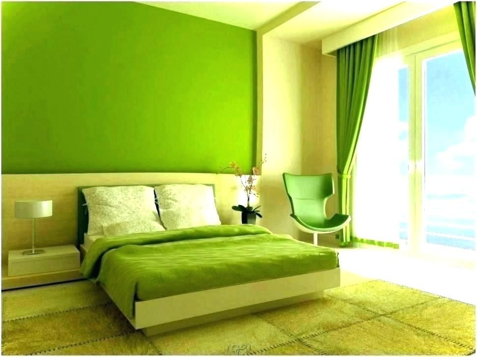 Master Bedroom Color Schemes Master Bedroom Colour Schemes Two Tone Color Unique Wall For Roo Bedroom Wall Colors Green And White Bedroom Bedroom Color Schemes #paint #color #schemes #for #living #room
