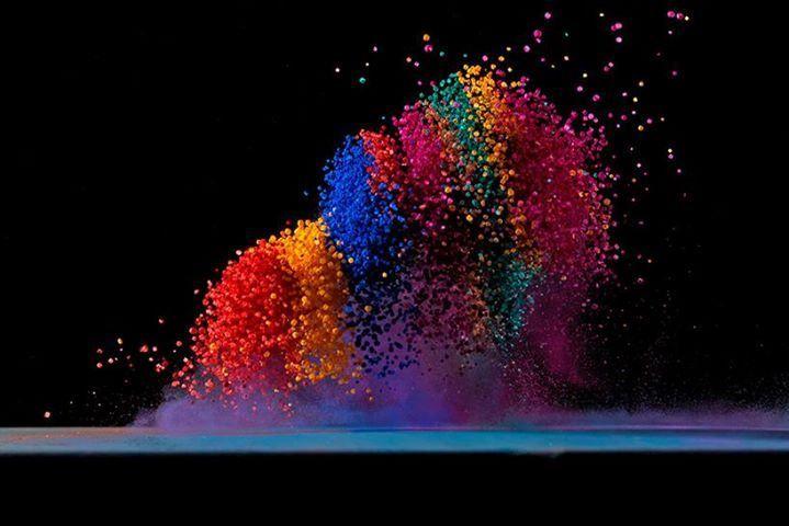 Musica e Colori