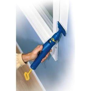 Homeright Quick Painter 3 In Pad Edge Painter C800771 The Home Depot Painting Edges Diy Home Repair Painting Furniture Diy