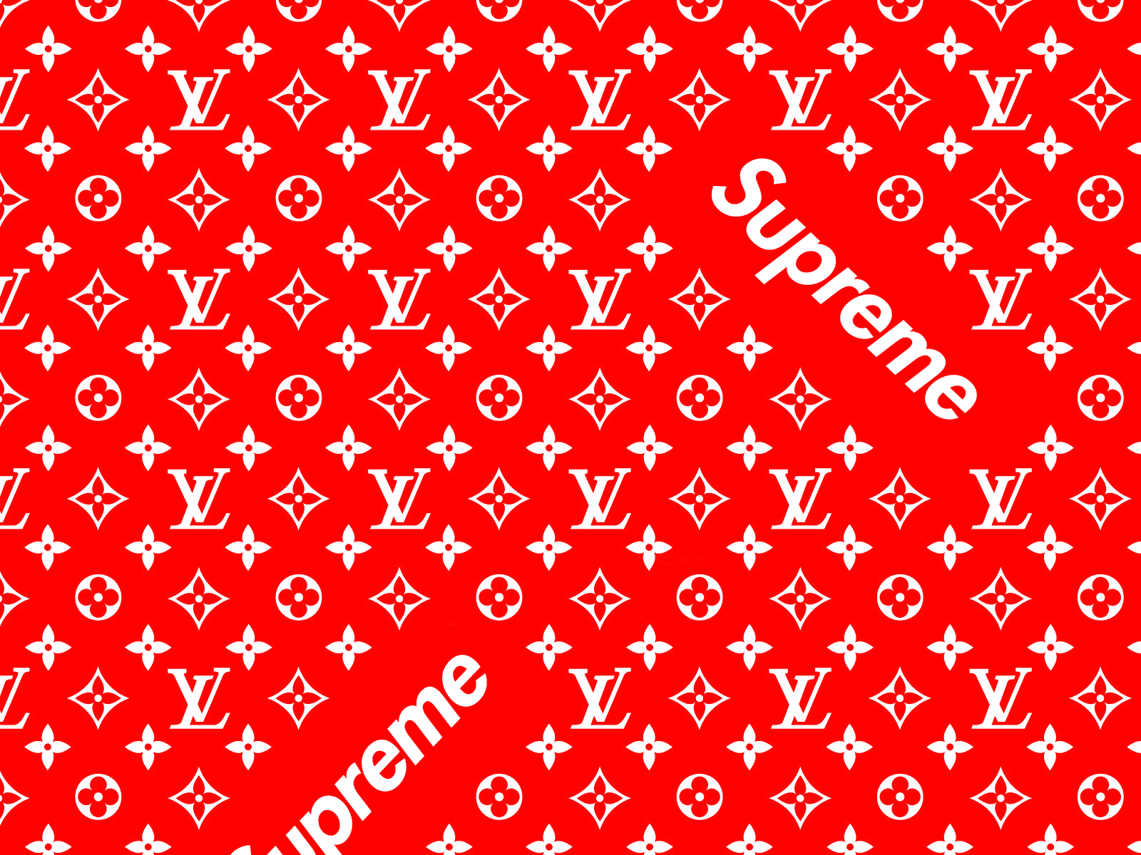 Supreme Wallpaper Background Is Cool Wallpapers in 2019