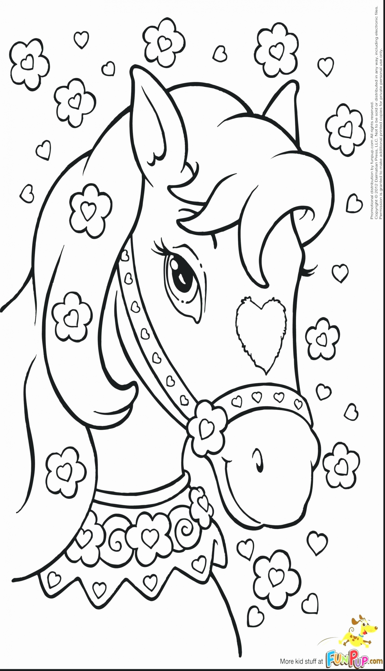Fun Kids Coloring Pages Disney Horses Unicorn Coloring Pages Horse Coloring Pages Fall Coloring Pages [ 2560 x 1470 Pixel ]
