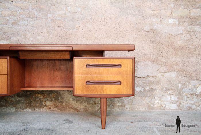 Chaise de bureau bois chaise de bureau bois luxe scandinave chaise