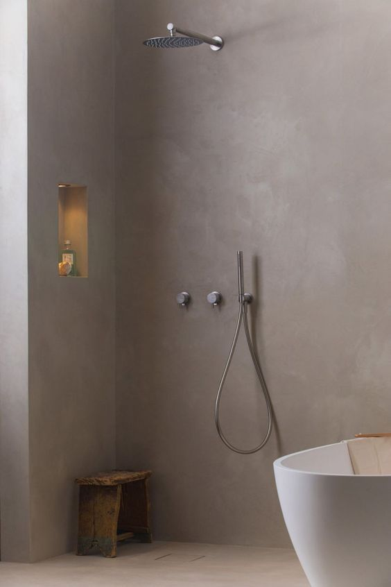Pin by on Bathroom Pinterest Interiors