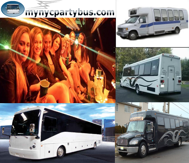 Party Bus Car And Limo Service For Wedding Transportation Cape Cod Wedding Transportation Party Bus Cape Cod